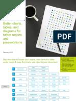 Deloitte Presentation Timesaver Template