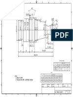 soal cnc turning wilker - 3.pdf