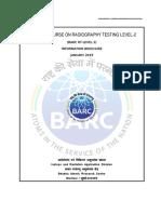 BARC NDT .pdf