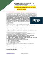 BOMBA BC3000.pdf