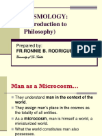 HUMAN NATURE ACCORDING TO THE GREEK PHILOSOPHERS.ppt