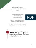 panama_growth_diagnostics_spanish.pdf