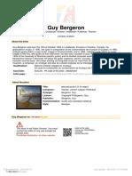 [Free-scores.com]_fischer-johann-caspar-ferdinand-menuet-52965