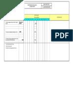 1-Formulir Monitoring Pencapaian Sasaran Mutu cilngsi