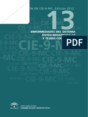 discectomía cervical anterior y código icd 10 de fusión para diabetes
