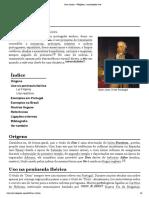 Dom (título) – Wikipédia, a enciclopédia livre.pdf
