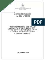 1576595466385BASES-LP 05-20.pdf