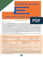 FICHA-PRODUCTO-ELECTROLAND.pdf