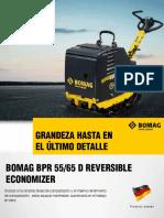 2017 Ficha BPR 5565