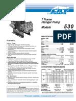 550 Cat Plunger Pump.pdf