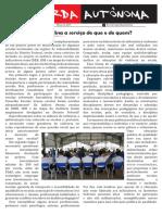 Esquerda Autonoma - Boletim 5.pdf