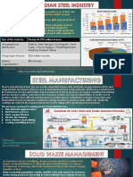 OPJEMS2019 Business Proposal ( Vishal Gulia NIT KKR EE 3rd Year).pptx