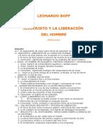 epdf.tips_jesucristo-y-la-liberacion-del-hombre.rtf