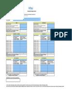 scholastic-averages-sheet