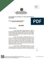 DPF-Relatório-Hackers - Páginas-1-85