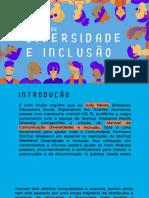 Manual diversidade e inclus_o_Startup Weekend Diversidade e Inclus_o.pdf