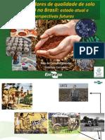 Bioindicadores de qualidade de solo (Ieda Carvalho Mendes).pdf