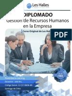 Herramientas Para La Gestión de Recursos Humanos en La Empresa_LINK_IMPRIMIBLE