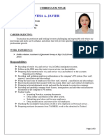 CV NEW (1).docx