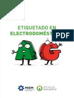 folleto_etiquetado.pdf