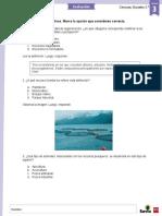 Evaluacion_U3 (10)
