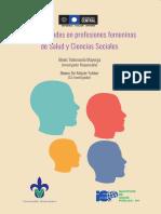2016_MASCULINIDADES_en Profesiones Femeninas de Salud y Ciencias Sociales.pdf