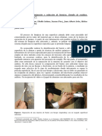 sistemas_eliminacion_ES.pdf