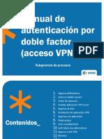 GDS.spqa.E01 - Presentación Manual VPN (Final v1.0)--VIEJO