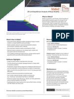 Slide2-Product-Sheet