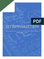 STEPMASTER SM4x5i2r