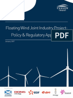 wp1-flw-jip-policy-regulatory-appraisal_final_170120_clean.pdf