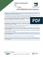 avaliação de maquinas modelo.pdf