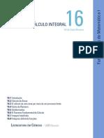 plc0001_16.pdf