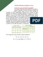 114149890-Ejemplo-Diseno-de-Bloques.docx