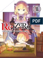 Re_ZERO -Starting Life in Another World-, Vol. 11.pdf
