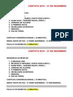 NARRAÇÃO FINAL.docx