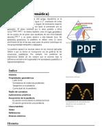 Parábola_(matemática).pdf