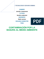 proyecto gestion ambiental.docx