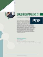 Analitica-Literatura-Medica-Bulbine-natalensis(1)