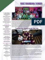 December Newsletter 2019 PXL V1