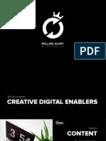 RGB-Company-Profile.pdf