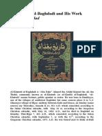 Al-Khateeb_al-Baghdadi_and_His_Work_Tari.pdf