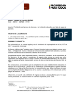 articles-324954_archivo_pdf_conceptos_prohibicion_ingreso.pdf