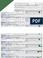 5. PROGRAMA ANUAL DE SST.docx