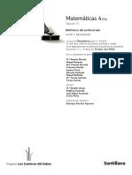 GUÍA Y RECURSOS_4-op_A.pdf