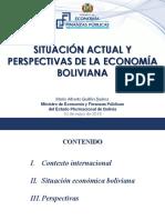 0. Pres. Sit. actual y perspectivas_MinSCZ (10.05.18) (1).pdf