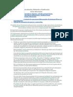 ressitencia de pendulos.pdf