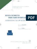 RDTI - 2_3_2004.pdf