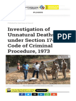Section 174 crpc INQUEST.pdf