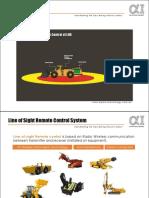 Line of sight remote control.pdf